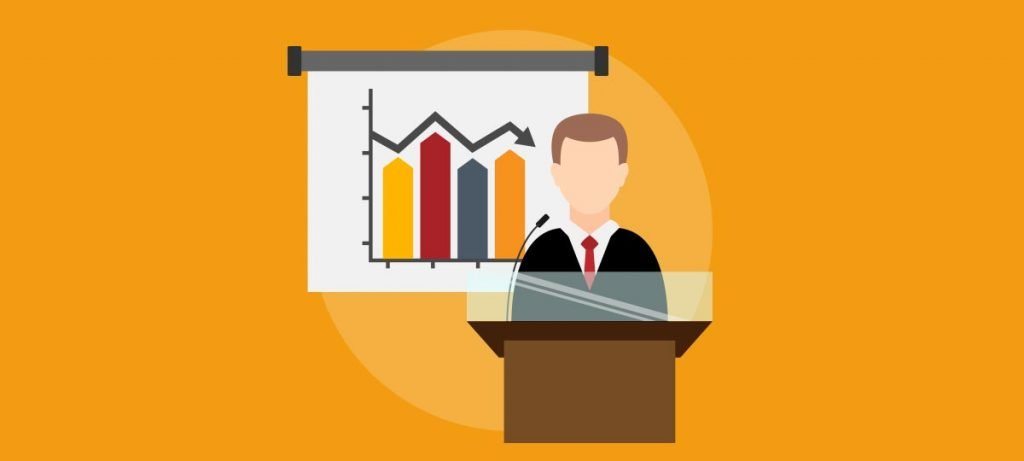 Irvine Orange County PowerPoint Design Company tips
