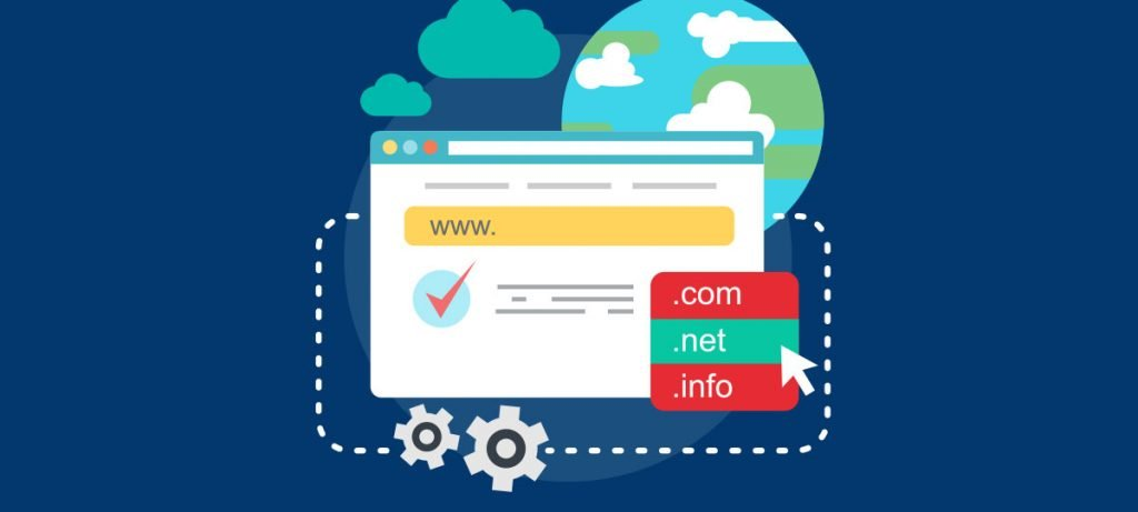 How to Find the Best Domain Name
