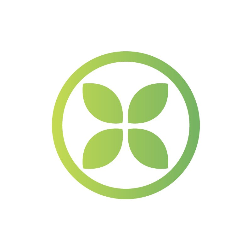 Natural Energy Logo