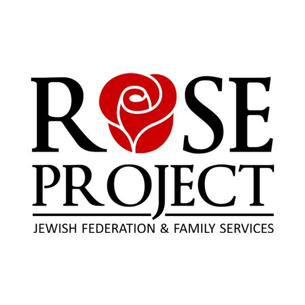 Rose Project Jewish Federation