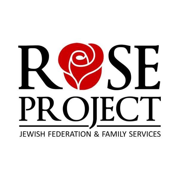 Rose Project Jewish Federation